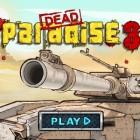 Играть Мертвый Рай 3 онлайн