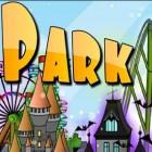 Играть Парк аттракционов онлайн