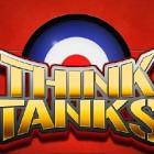 Играть Умные танки онлайн