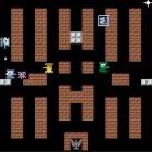 Играть Танчики — Денди онлайн