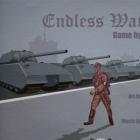 Играть Бесконечная Война 7 онлайн