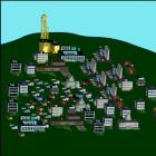 Играть Градостроитель онлайн