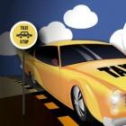 Играть Эй! Такси онлайн