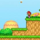 Играть Супер Марио 3 онлайн