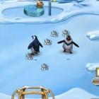 Играть Веселая ферма 3: Ледниковая ферма онлайн
