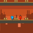 Играть Огонь и вода 6 онлайн