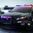 Играть Поиск предметов: Полиция онлайн