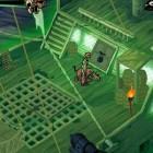 Играть Скуби на корабле онлайн