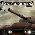 Играть Танковая оборона онлайн