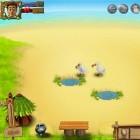 Играть Выжить на острове онлайн