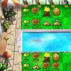 Играть Зомби против растений 3 онлайн