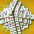 Играть Mahjong Tower онлайн