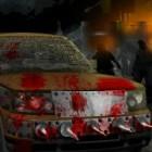 Играть Дави зомби 2 онлайн