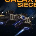 Играть Галактическая осада 2 онлайн