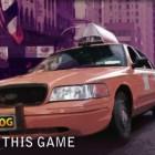 Играть Такси в Нью Йорке онлайн