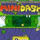 Igra Mini Dash