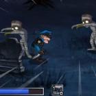 Играть Охотник на Зомби 2 онлайн