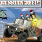 Играть Русский джип онлайн