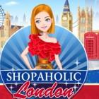 Играть Шопоголик Лондон онлайн