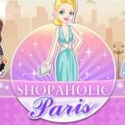 Igra Shopogolik Parizh