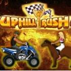 Играть Uphill Rush 4 онлайн