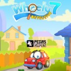 Играть Вилли 7 онлайн